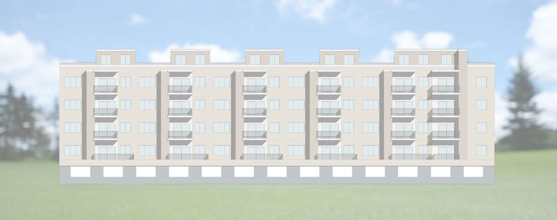 Westwood Village Condominiums